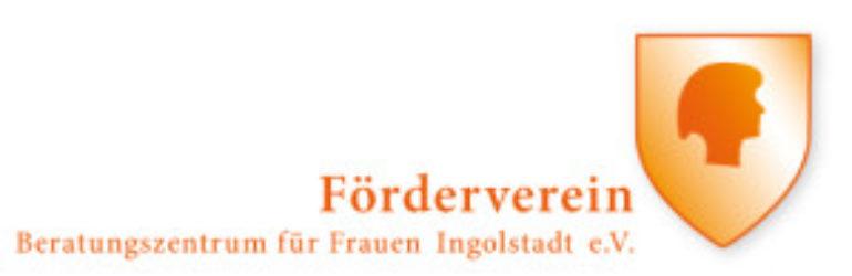 Frauen Förderverein Ingolstadt